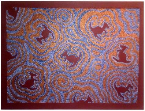 kangaroowordpress